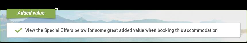 added value general.png